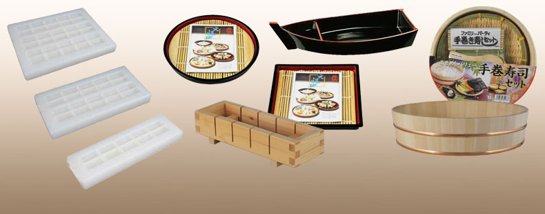 sushi bei japanwelt online g nstig kaufen. Black Bedroom Furniture Sets. Home Design Ideas